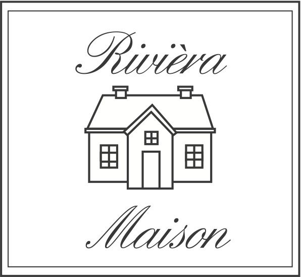 Eetkamerstoelen Riviera Maison Sale.Riviera Maison Bestek Online Kopen Vergelijk Op Bestek Shop